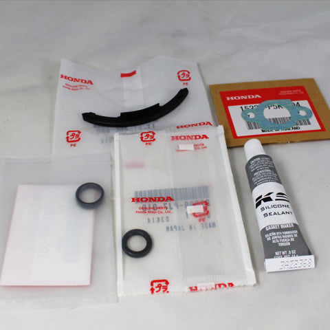 Balance Shaft Eliminator Install Kit - Aluminum Oil Pan
