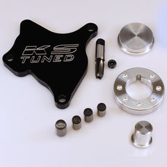 Balance Shaft Eliminator Kit : F23
