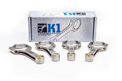 K1 Honda B18 GSR Rod Set