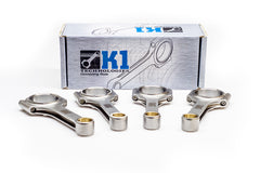 K1 Honda H22 Rod Set