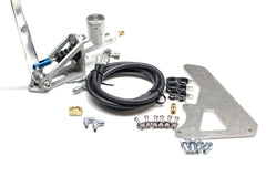 Honda Staging Brake Kit