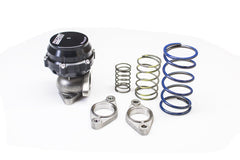 39mm Precision Turbo and Engine PW39 External Wastegate