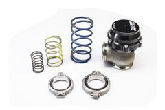 46mm Precision Turbo and Engine PW46 External Wastegate
