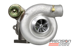 Precision Turbo WRX / STi Factory Upgrade Performance Turbo