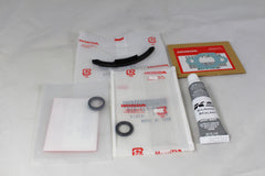 Balance Shaft Eliminator Kit A1: H22A, H22A1, H23