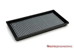 M156 High Flow Air Filter Set