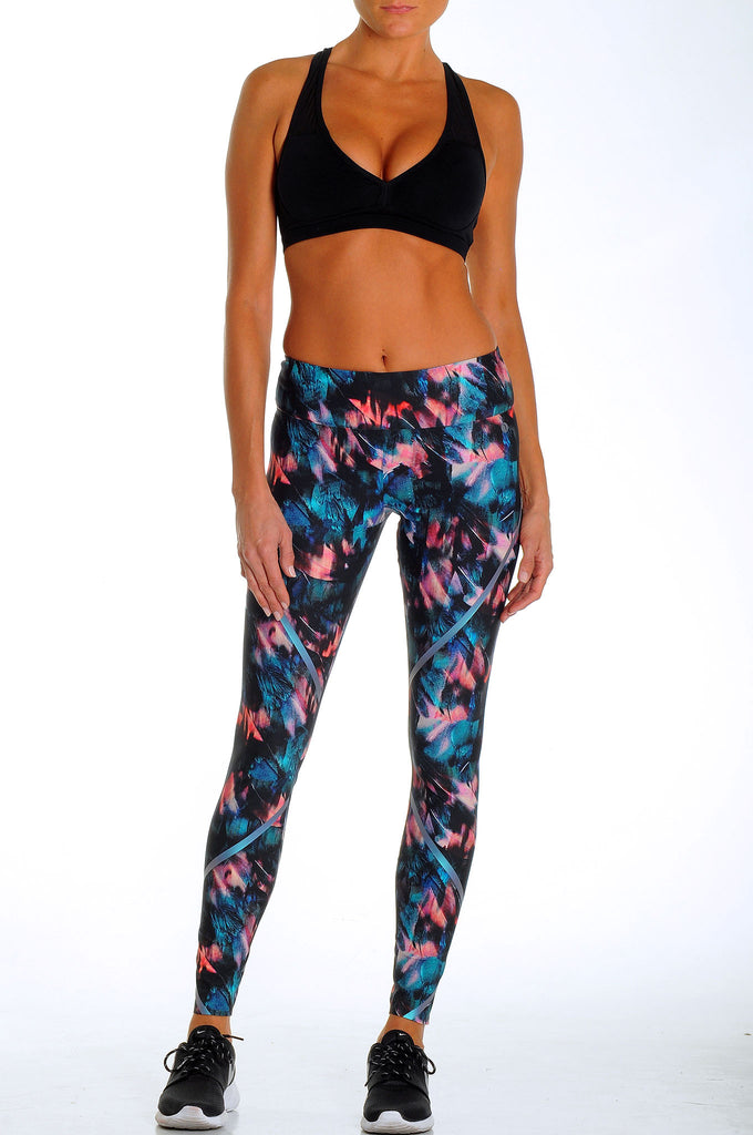 Sprint Multi Legging