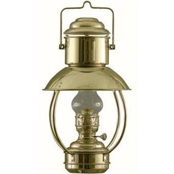 8201/E Weems & Plath Trawler Lamp - Large