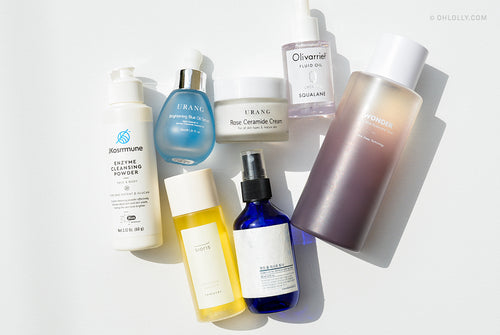 "What does ""Clean Beauty"" really mean?"