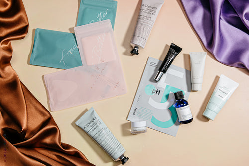 Why Skincare Makes the Perfect Gift