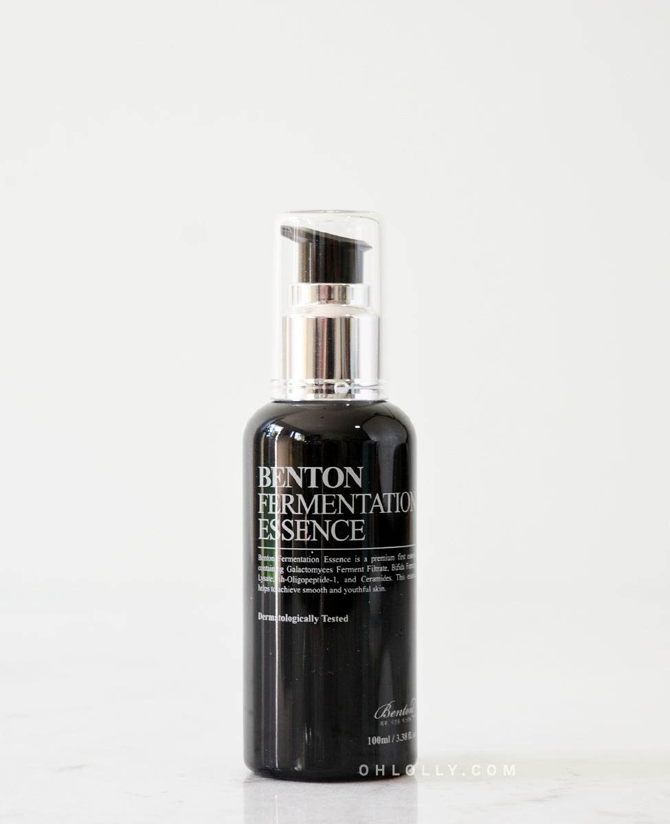 Benton Fermentation Essence