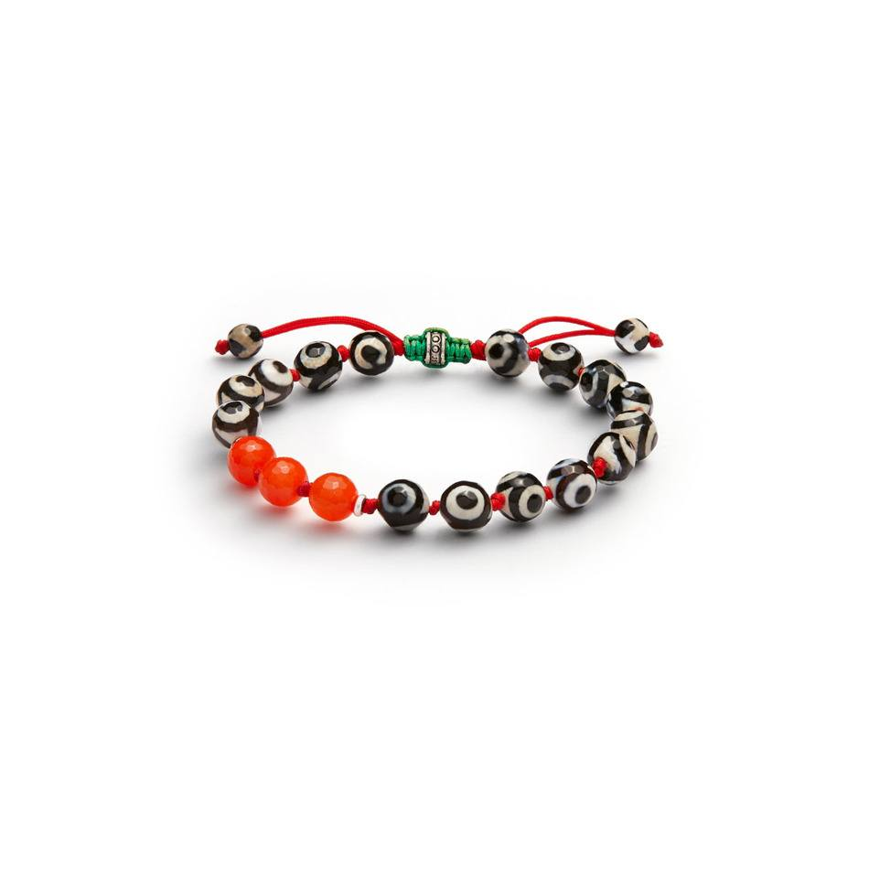 Decoy Bracelet - Men's Urban Jewelry - Jonas Studio