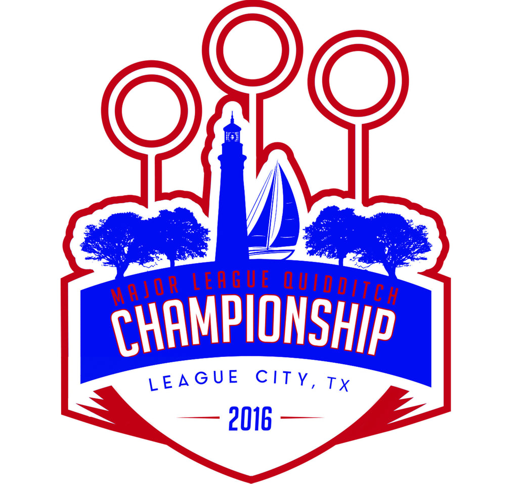 2016 Major League Quidditch Championships Recap