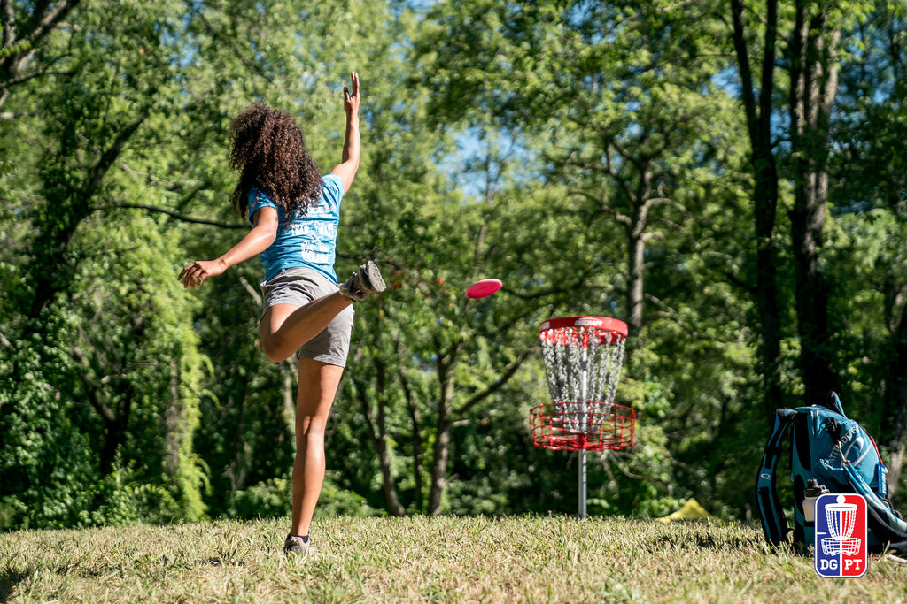 Disc Golf Pro Tour is Back! Here's What You Need to Know