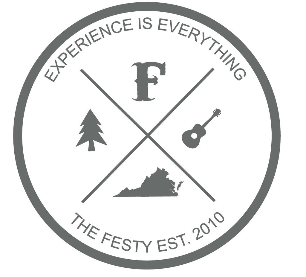 The Festy Experince