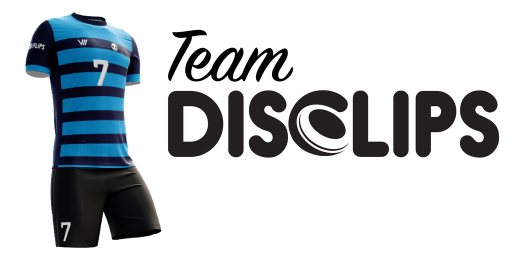 Join Team Disclips