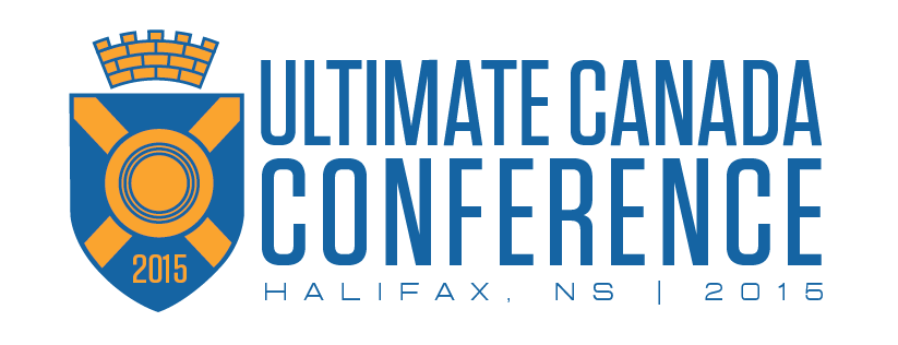 7 Things I Learned at the Ultimate Canada Conference