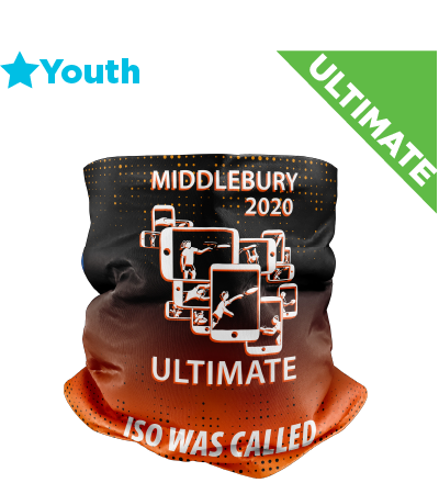 Middlebury High Ultimate