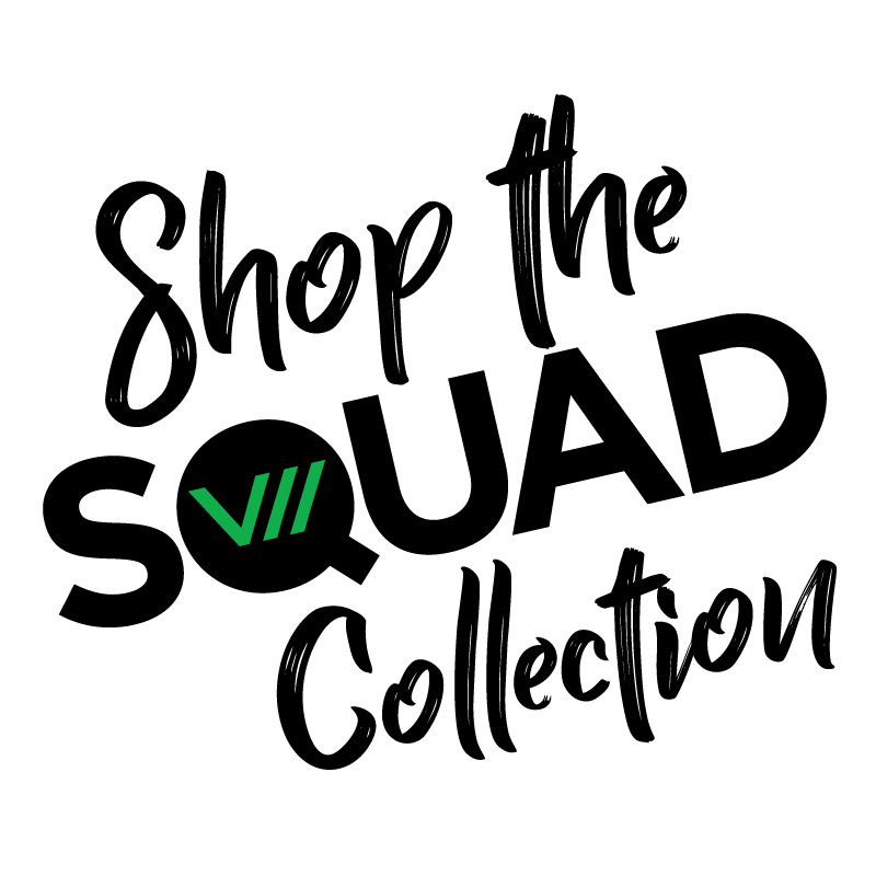 Squad Collections