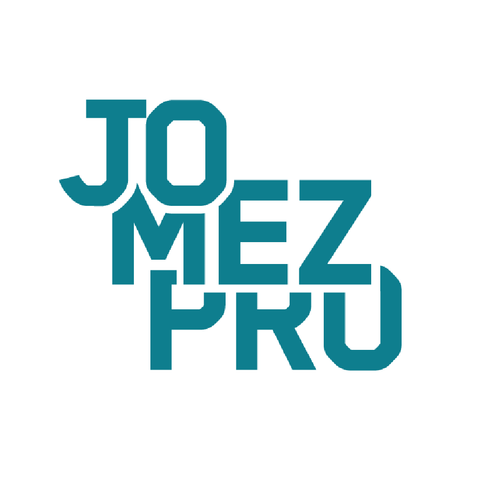 Jomez Productions Collection
