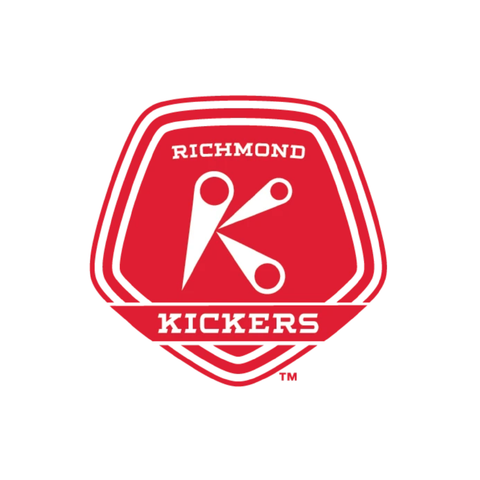 Richmond Kickers Pro Soccer