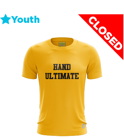 Hand Ultimate
