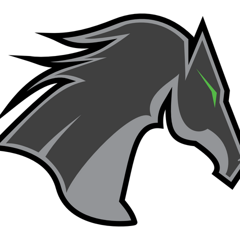 VII Savage Apparel AUDL Ultimate Frisbee Team Store Ottawa Outlaws