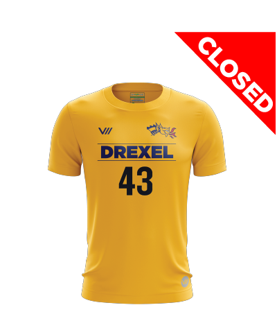 Drexel Men's Ultimate