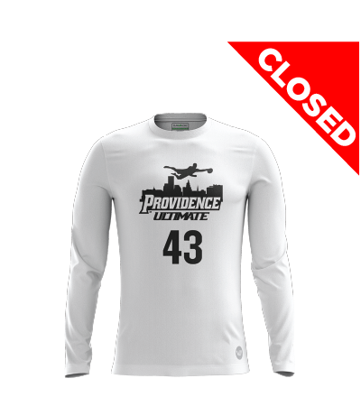 Providence Ultimate