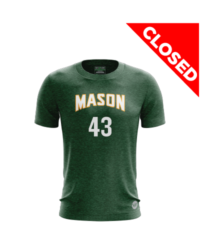 Mason Men's Ultimate