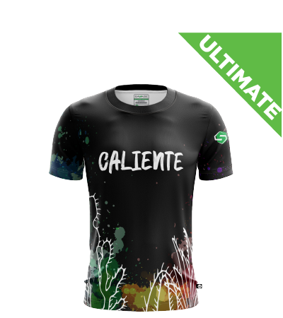 Caliente Ultimate