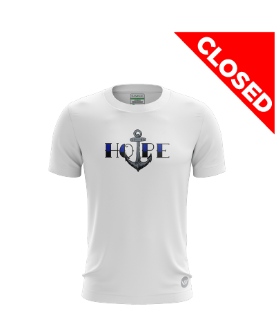 Hope Ultimate