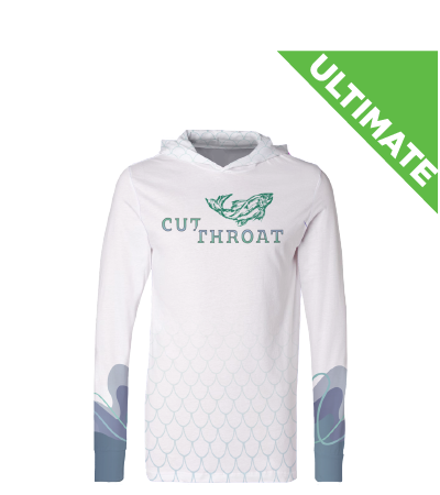 Cutthroat Ultimate