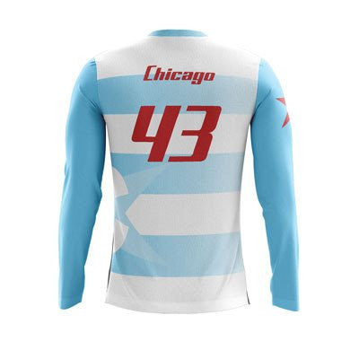 56b70f1ff8b You can find several other examples of fully sublimated apparel pieces in  our Team Marketplace!