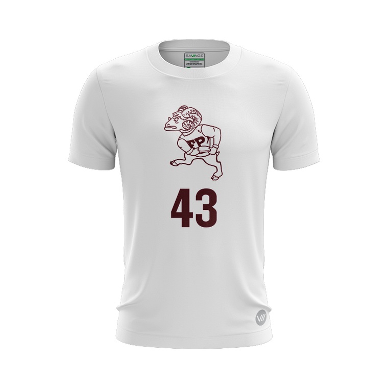 Fordham Prep Ultimate Light Jersey