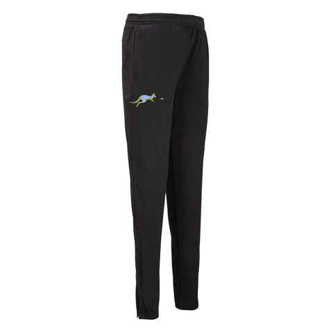 SPASH HOPS Ultimate Joggers
