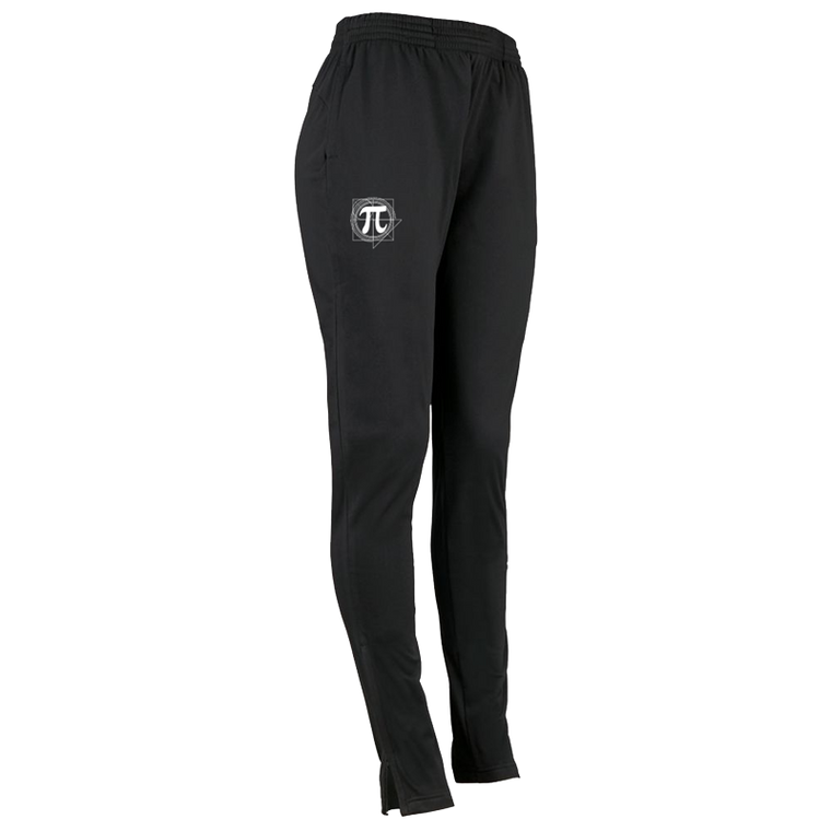 Pi Ultimate Joggers