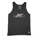 FIT Ultimate Layout Tank