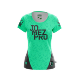 Jomez Productions Flight Jersey