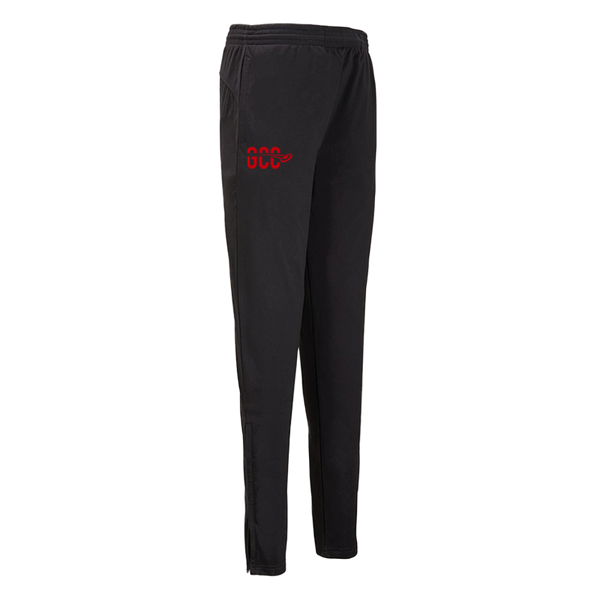 Grove City College Ultimate Joggers