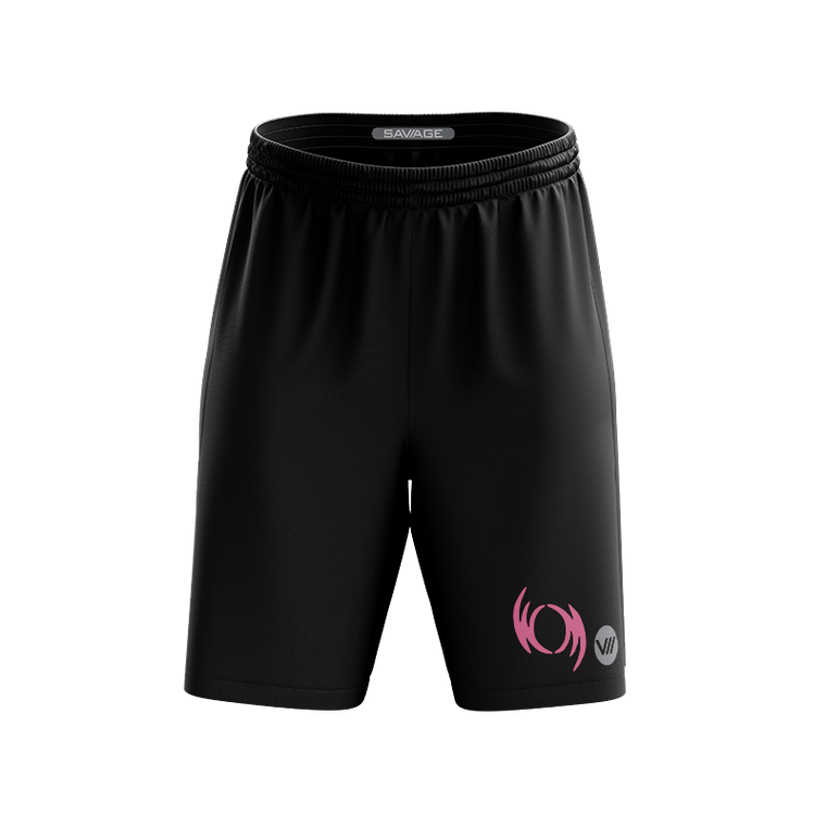 Merry Men Ultimate Shorts