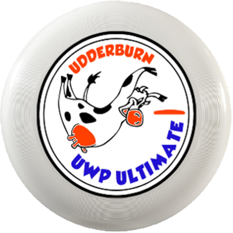 UWP Udderburn Disc