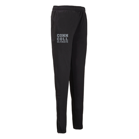 Aletheia Ultimate Joggers