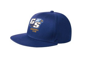 Georgia Southern Dodgeball Hat