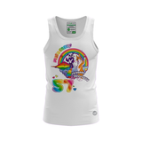 Public Enemy 2016 Nationals Tank Jersey