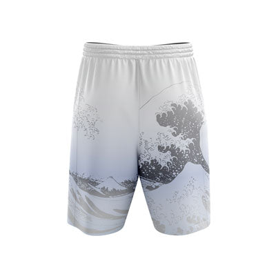 Potsdam Perfect Storm Light Shorts