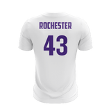 Rochester Ultimate Light Jersey
