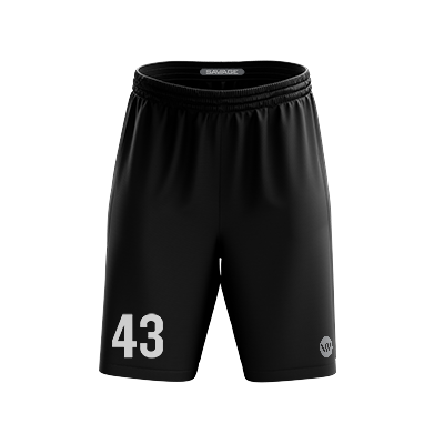 Rochester Ultimate Shorts