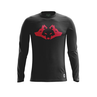 NC State Ultimate Alternate Jersey