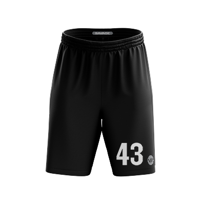Kohucks Ultimate Shorts